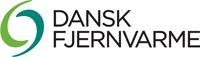 Dansk Fjernvarme