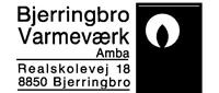 http://www.bjerringbro-varme.dk/