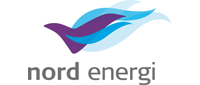 Nord Energi